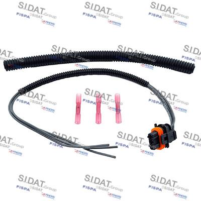kit de montage, kit de câbles (faisceau) FISPA 405126 (X1)