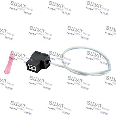 kit de montage, kit de câbles (faisceau) FISPA 405132 (X1)