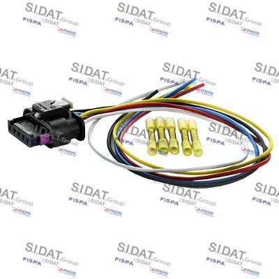 kit de montage, kit de câbles (faisceau) FISPA 405179 (X1)