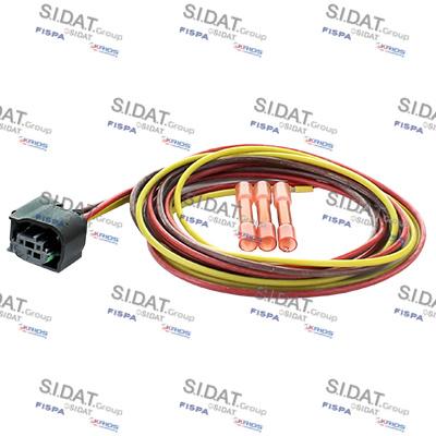 kit de montage, kit de câbles (faisceau) FISPA 405181 (X1)