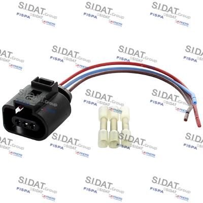 kit de montage, kit de câbles (faisceau) FISPA 405185 (X1)