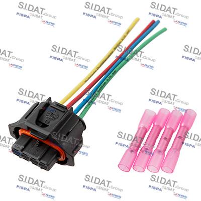kit de montage, kit de câbles (faisceau) FISPA 405194 (X1)