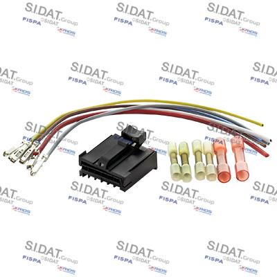 kit de montage, kit de câbles (faisceau) FISPA 405199 (X1)