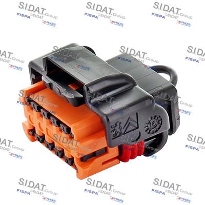 kit de montage, kit de câbles (faisceau) FISPA 405219 (X1)