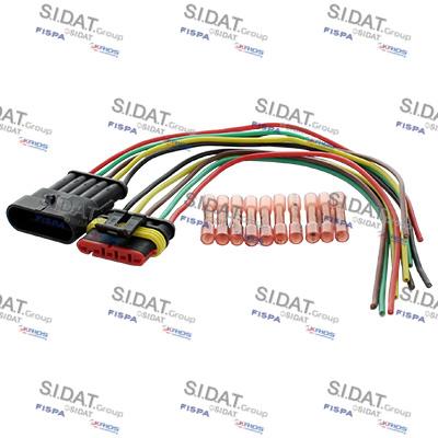 kit de montage, kit de câbles (faisceau) FISPA 405227 (X1)