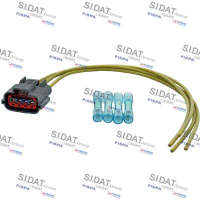 kit de montage, kit de câbles (faisceau) FISPA 405269 (X1)