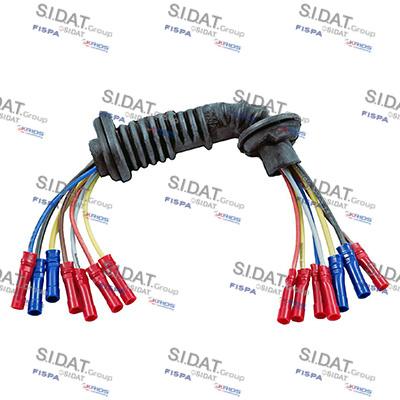 kit de montage, kit de câbles (faisceau) FISPA 405274 (X1)