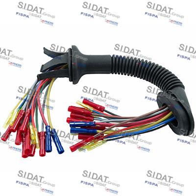 kit de montage, kit de câbles (faisceau) FISPA 405277 (X1)