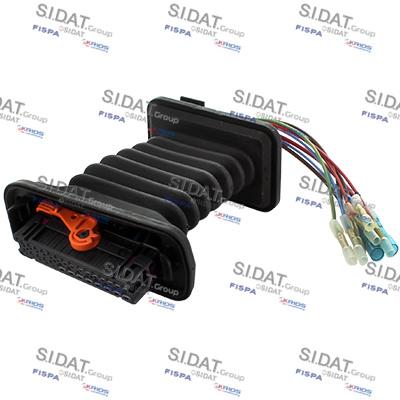 kit de montage, kit de câbles (faisceau) FISPA 405306 (X1)