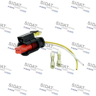 kit de montage, kit de câbles (faisceau) FISPA 405328 (X1)