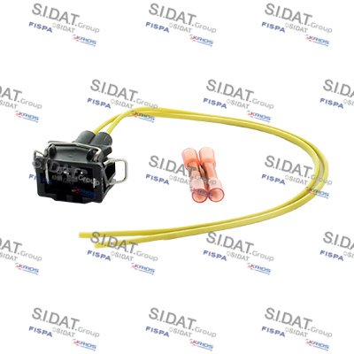 kit de montage, kit de câbles (faisceau) FISPA 405346 (X1)