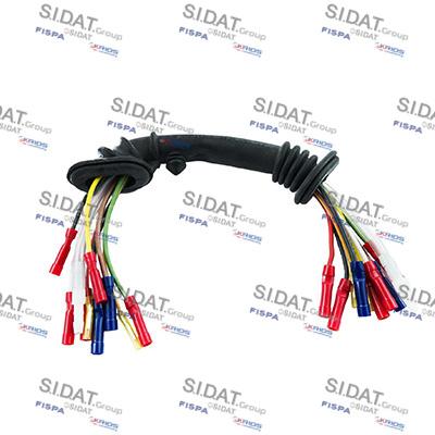 kit de montage, kit de câbles (faisceau) FISPA 405352 (X1)