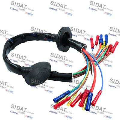 kit de montage, kit de câbles (faisceau) FISPA 405359 (X1)