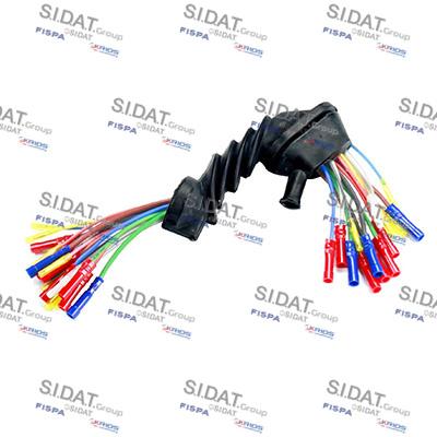 kit de montage, kit de câbles (faisceau) FISPA 405390 (X1)