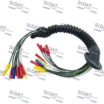 kit de montage, kit de câbles (faisceau) FISPA 405401 (X1)