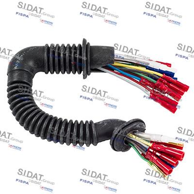 kit de montage, kit de câbles (faisceau) FISPA 405422 (X1)