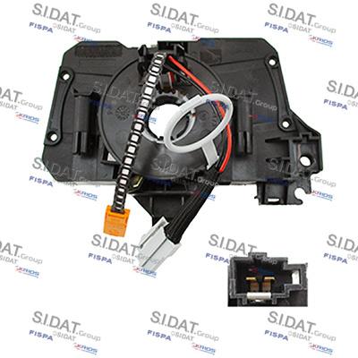 Airbag FISPA 430761 (X1)