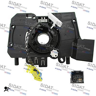 Airbag FISPA 430769 (X1)