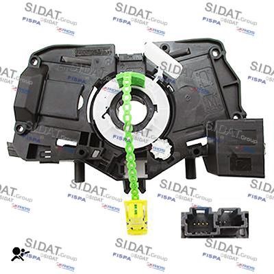 Airbag FISPA 430771 (X1)