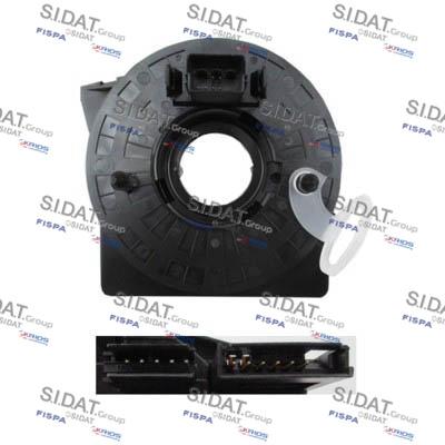 Airbag FISPA 430776 (X1)