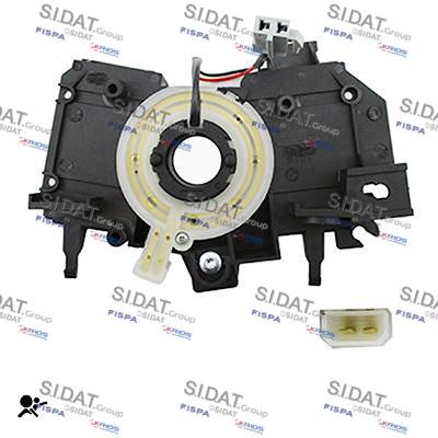 Airbag FISPA 430781 (X1)