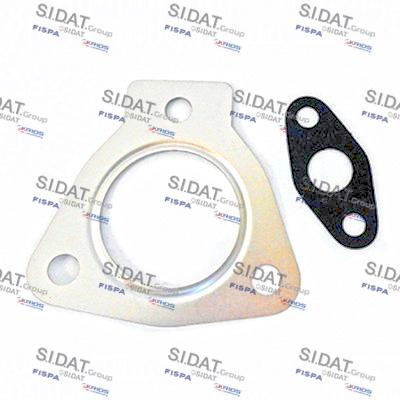 Kit montage turbo FISPA 47.963 (X1)
