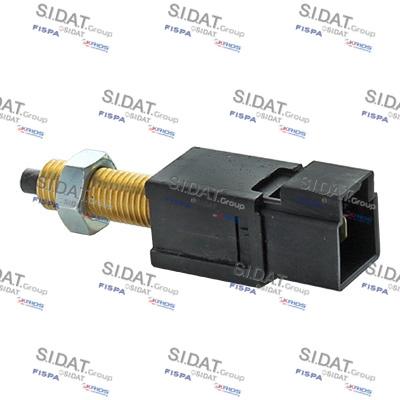 Contacteur de feu stop FISPA 5.140146 (X1)