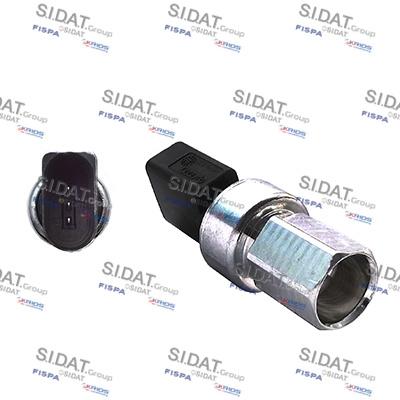 Pressostat de climatisation FISPA 5.2070 (X1)