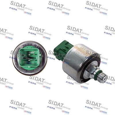 Pressostat de climatisation FISPA 5.2071 (X1)