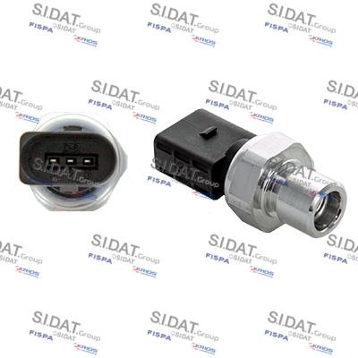 Pressostat de climatisation FISPA 5.2088 (X1)