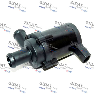 Pompe de chauffage FISPA 5.5054 (X1)