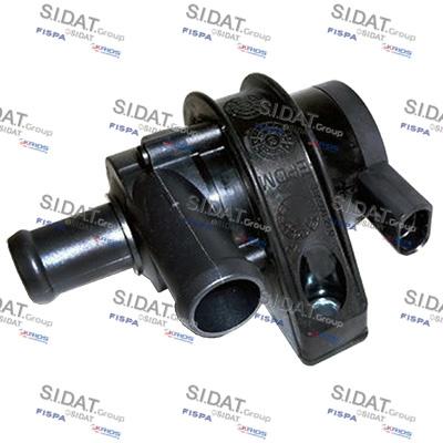Chauffage FISPA 5.5066 (X1)