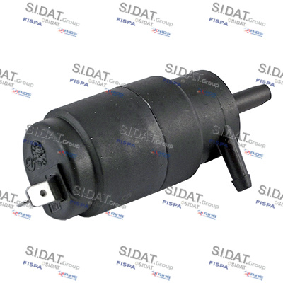 Pompe de lave-glace FISPA 5.5110 (X1)
