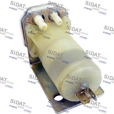Pompe de lave-glace FISPA 5.5157 (X1)
