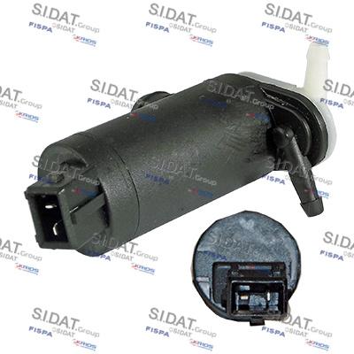 Pompe de lave-glace FISPA 5.5174 (X1)