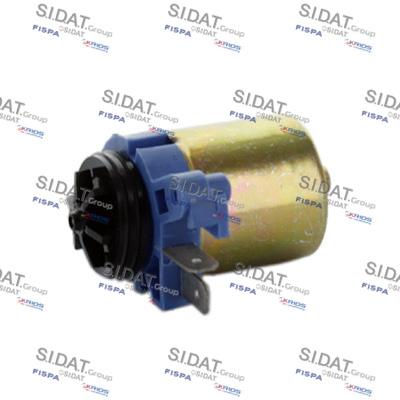Pompe de lave-glace FISPA 5.5193 (X1)