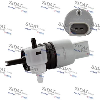 Pompe de lave-glace FISPA 5.5194 (X1)