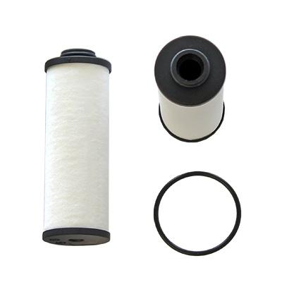 Filtre a huile de boite de vitesse FISPA 56092 (X1)