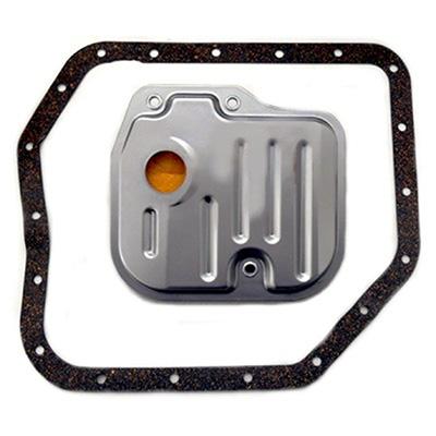 Filtre a huile de boite de vitesse FISPA 57050 (X1)