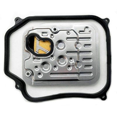Filtre a huile de boite de vitesse FISPA 57065 (X1)