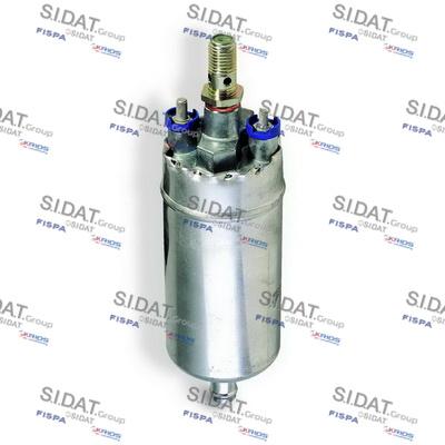 Pompe à carburant FISPA 70069 (X1)