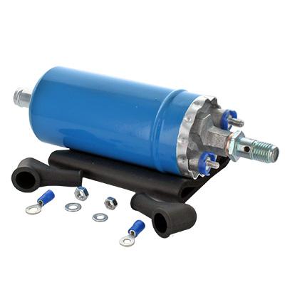 Pompe à carburant FISPA 70069A2 (X1)