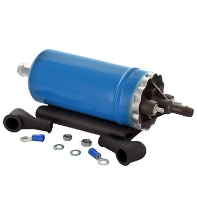 Pompe à carburant FISPA 70070A2 (X1)