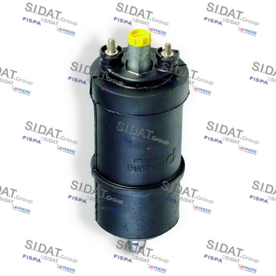 Pompe à carburant FISPA 70080 (X1)