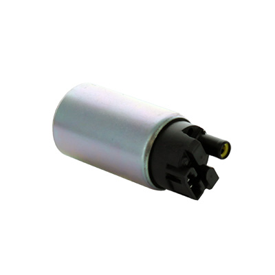 Pompe à carburant FISPA 70204 (X1)