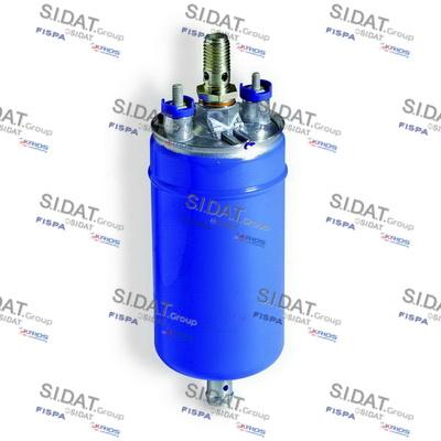Pompe à carburant FISPA 70404 (X1)