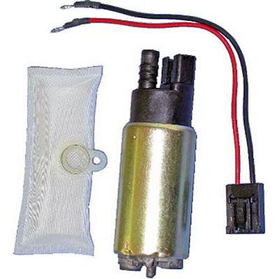 Pompe à carburant FISPA 70408 (X1)