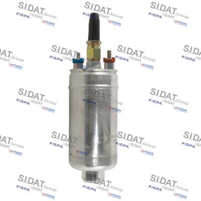 Pompe à carburant FISPA 70415 (X1)