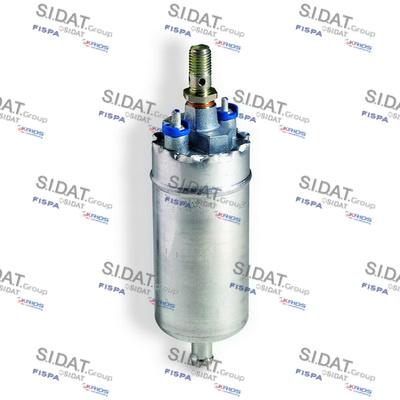 Pompe à carburant FISPA 70442 (X1)
