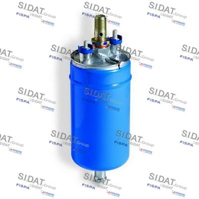 Pompe à carburant FISPA 70445 (X1)